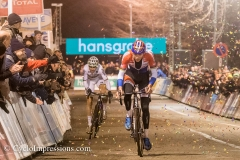 Superprestige Diegem