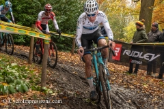 Superprestige Gavere