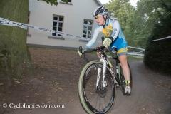 Citycross Cloppenburg