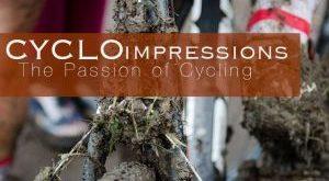 Cyclo Impressions