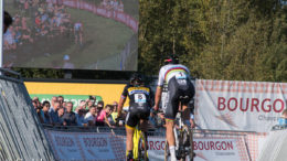 Superprestige Zonhoven
