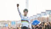 Telenet-UCI-Weltcup-Heusden-Zolder