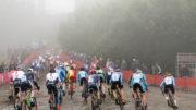 Telenet-UCI-Weltcup-Namur