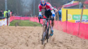 Telenet-UCI-Weltcup-Zeven